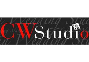 CW Studio