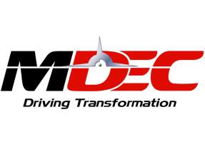 MSC Malaysia Startup Accelerator Lite