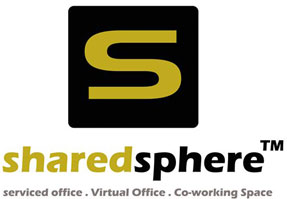 Sharedsphere
