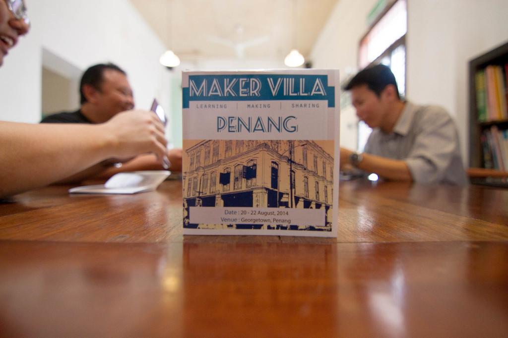 maker_villa_penang